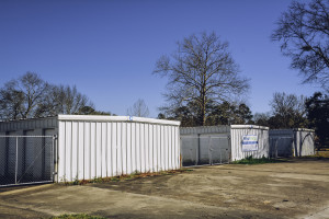 cheap commercial storage in lake charles