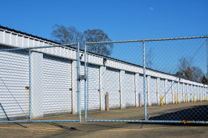 commercial storage in lake charles