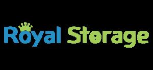 Royal Storage Units Moss Bluff
